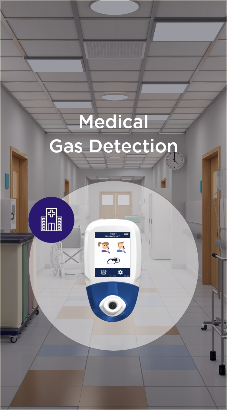 //Final Medical-Mobile