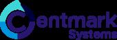 Centmark Systems